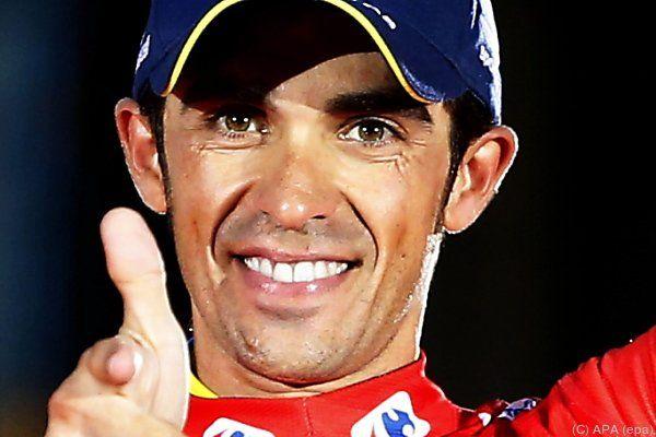 Der Spanier will 2016 seine Karriere beenden
