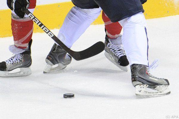Salzburg siegte in Linz