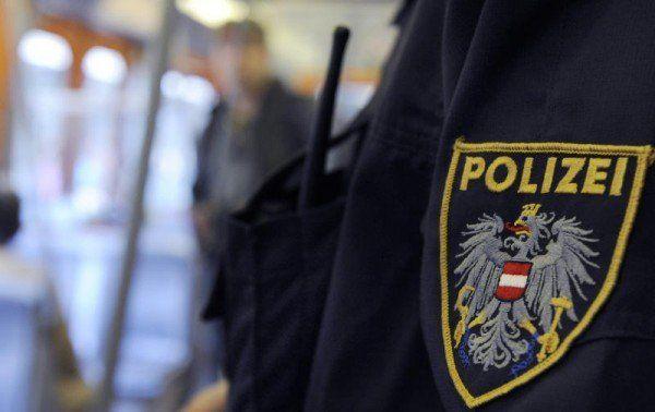Die Polizei bat um Hinweise aus der Bevölkerung.