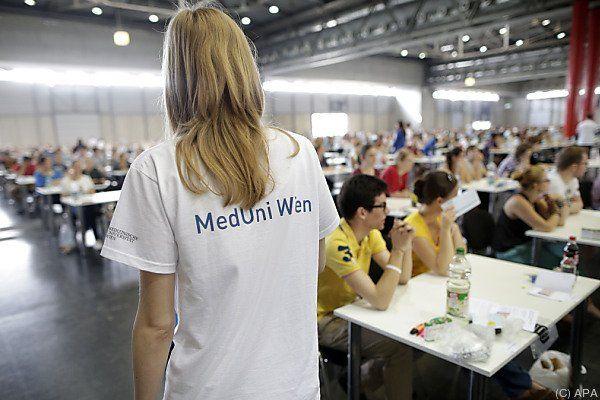 Droht Österreich ein Ärztemangel?