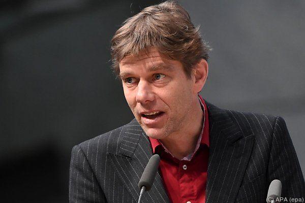 Historiker Philipp Ther erhielt in Leipzig den Sachbuchpreis