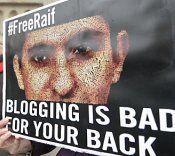 Badawi: Mit 30 Kriminellen auf nur 20 Quadratmetern
