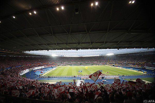 Der Karten-Run aufs Nationalteam bleibt ungebrochen