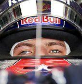 F1-Rekord für Verstappen - Jüngster Pilot mit Punkten