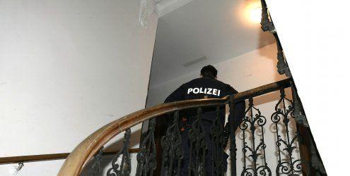 Mann in Ottakringer Wohnung tot aufgefunden: Festnahme