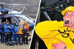 Airbus-Absturz: Money Boy twittert geschmacklose Germanwings-Witze