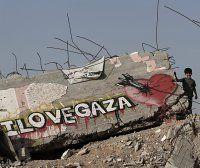 Geheimgespräche Israels mit Hamas