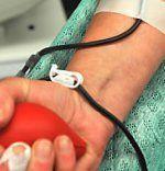 EuGH: Blutspende-Verbot für Schwule kann rechtens sein