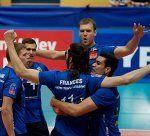 Achter Titel für Tirol nach 4:0 in Finalserie gegen Aich/Dob