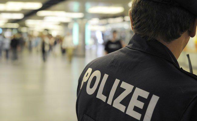 herausgabe daten polizei