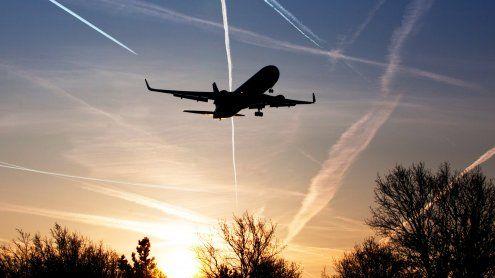 Simulator: Anflug auf die vier der gefährlichsten Flughäfen der Welt
