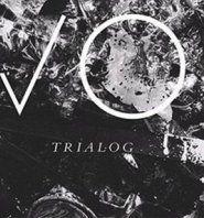 """HVOB gingen """"Trialog"""" ein: Neues Album"""