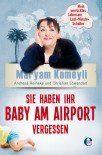 Komeyli_Baby_05.indd