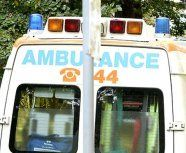 Frauen bei Unfall schwer verletzt
