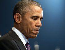 Russen lesen Obamas E-Mails