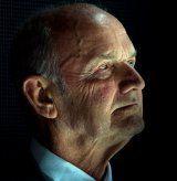 Endë: Offene Fragen nach Piëch-Rücktritt