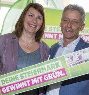 Kaum Aufreger im Landtagswahlkampf
