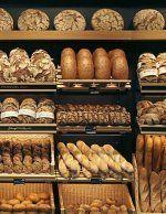 Auch Italien geht gegen Lebensmittel-Verschwendung vor