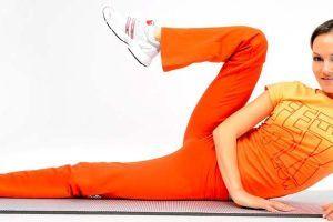 fitness tipps einfach und schnell fit werden vienna at. Black Bedroom Furniture Sets. Home Design Ideas