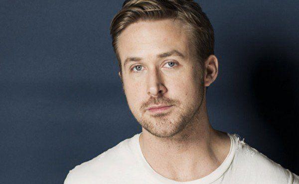 """Ryan Gosling über """"Lost River"""": """"Ich bin sehr stolz auf den Film"""""""