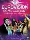 150130__Eurovision_Records_Umschlag_FG.indd