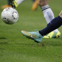 Erste Liga: Hartberg und Horn steigen ab