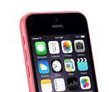 Bild vom iPhone 6C geleakt – und zwar von Apple selbst