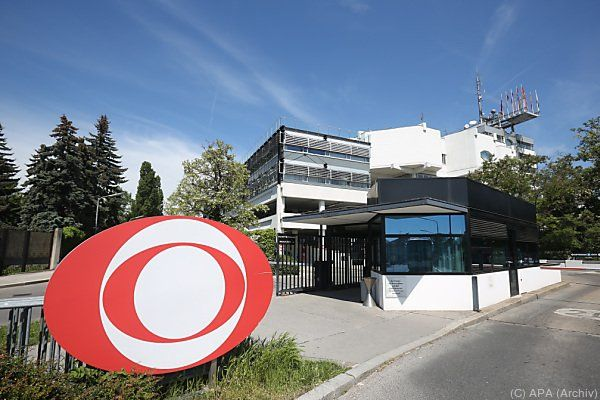 Auch der ORF übt Kritik an der geplanten Reform