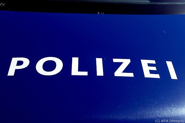 Polizei kennt Unfallursache noch nicht