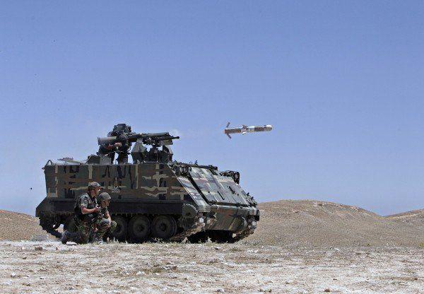 Al-Nusra-Front tötete in Syrien mindestens 20 Drusen