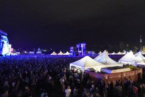 donauinselfest 2017 news bands programm plan b 252 hnen