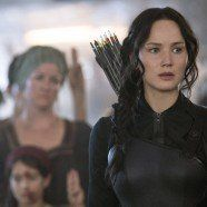 "Trailertipp der Woche: ""The Hunger Games: Mockingjay Part 2"" von Francis Lawrence"
