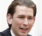 ÖVP-Gremien setzen Parteitagsbeschlüsse um