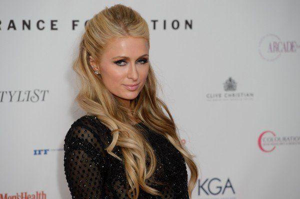 Paris Hilton will nach Streich mit falschem Flugzeugabsturz klagen