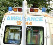 Drei Personen nach Familenstreit verletzt