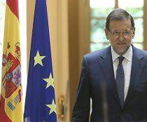 """""""Nuklearkonflikt"""" um kleines Dorf in Spanien"""