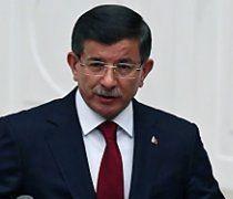 Türkische AKP verliert vor Wahl an Zuspruch