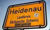 Heidenau: Verfassungsgericht hebt Versammlungsverbot auf