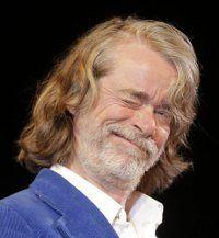 Happy Birthday, Helge Schneider