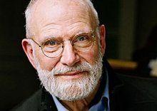 Author und Neurologe Oliver Sacks gestorben