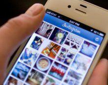Instagram lässt nun mehr Bildformate zu