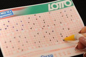 gewinnwahrscheinlichkeit lotterien