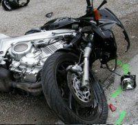 Drei Verkehrsunfälle in NÖ: Auch Wiener Biker Opfer