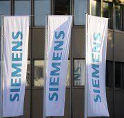 Großauftrag aus München für Siemens Österreich
