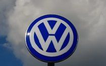 Erster deutscher Anleger klagt VW