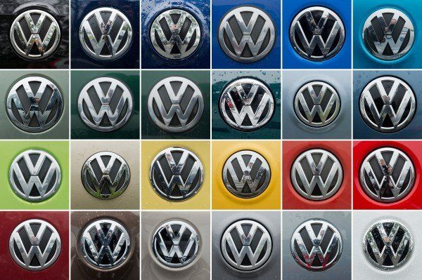 Aktion zur Nachrüstung ab Jänner - Sauberere Autos möglicherweise dann langsamer.