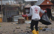 Mindestens zehn Tote bei Anschlägen in Nordnigeria