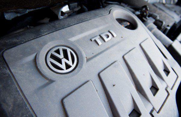 VW-Skandal: Acht Millionen Autos in EU betroffen – Datenbank: Hat mein Auto den Schummel-Motor?