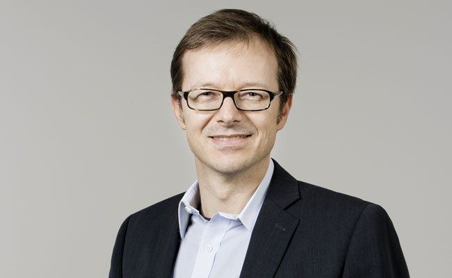 ... und bat Meinungsforscher Christoph Hofinger, Leiter des Forschungsinstituts SORA, zum Interview über männliches und weibliches Wahlverhalten, ... - wahl4