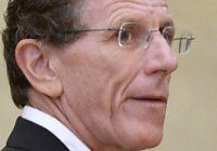 Untreue-Schuldspruch für Hochegger bestätigt